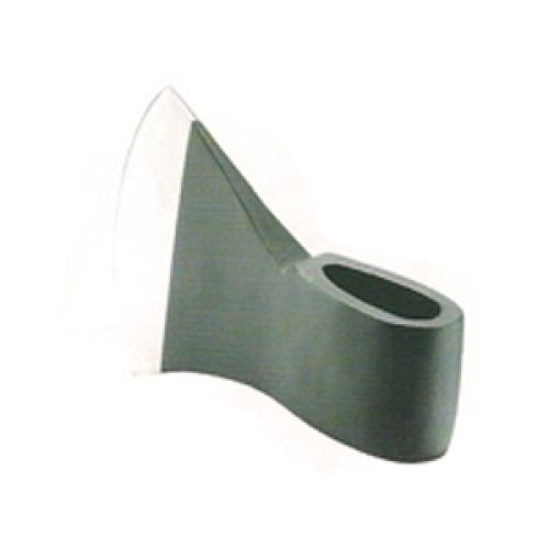 axe-labour-oval-eye-wide-blade