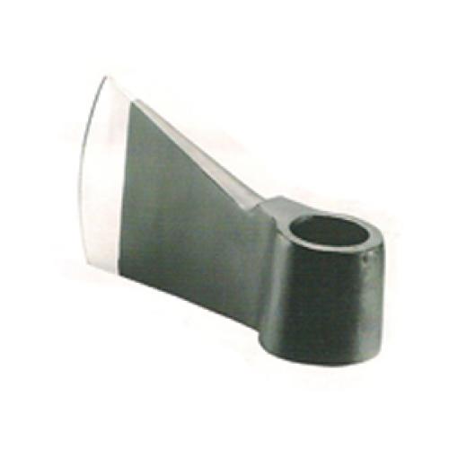 axe-round-eye-narrow-blade