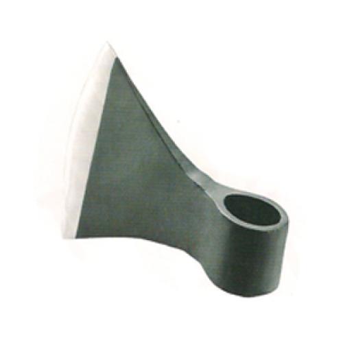 axe-semi-oval-eye-wide-blade