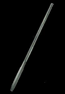 wedge-point-bar